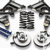 0901rc_10_z+hot_rod_parts_accessories+suspension
